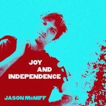 JOY AND INDEPENDENCE - CD