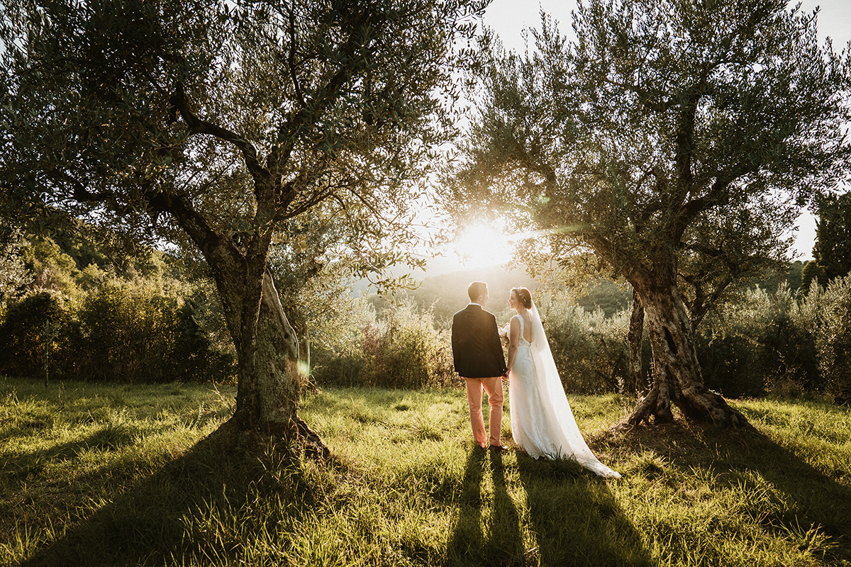 destinationWeddingArezzoTuscanyAtVillaPe