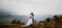 Elopement-Photographer-UK-Italy.jpg