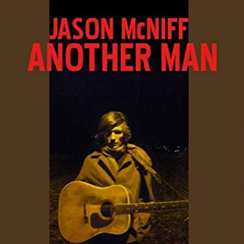 ANOTHER MAN - CD