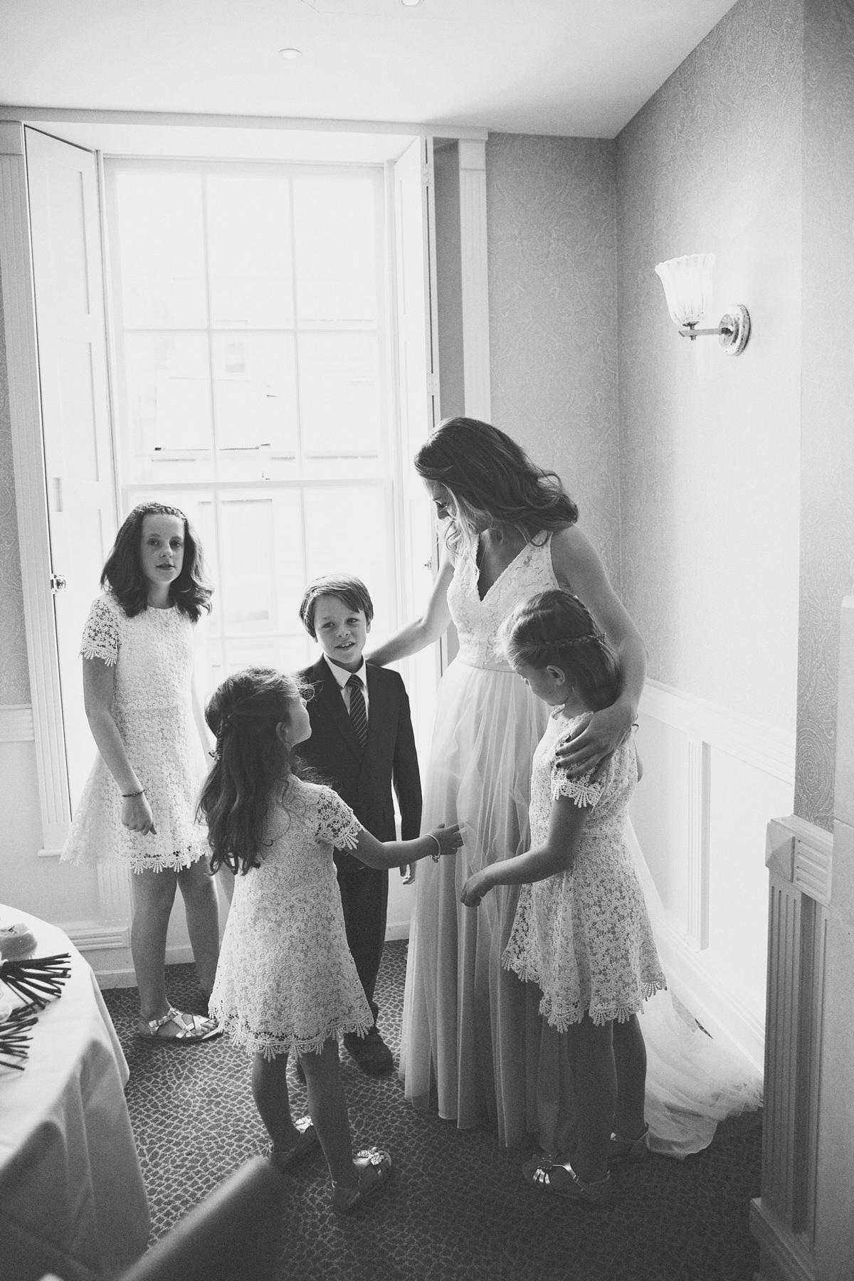 WeddingPhotographerFredericksIslingtonLondon_20