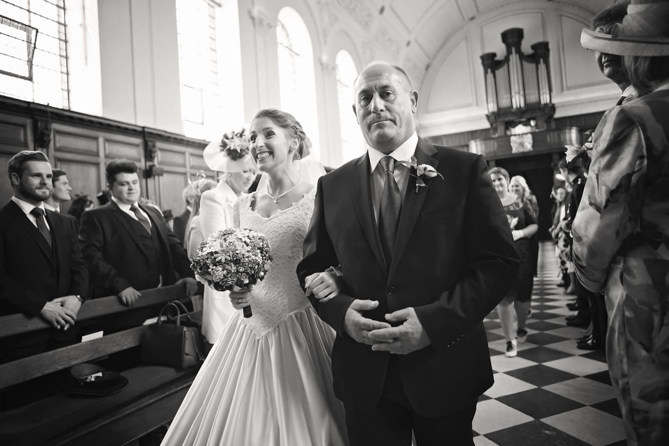 WeddingPhotographerRichmondSurrey_30