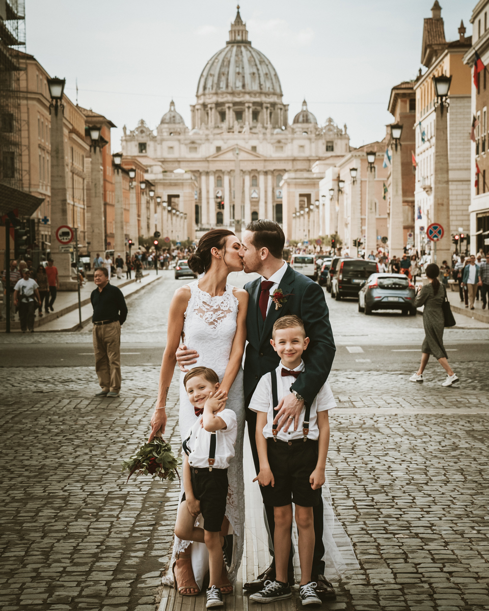 Rome-Elopement-Photographer-UK-Italy