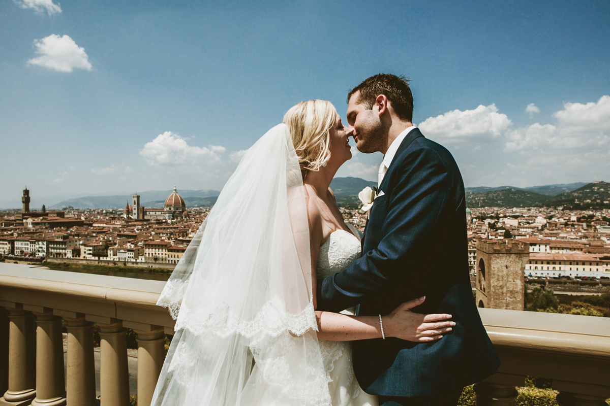 DestinationWeddingPhotographerFlorence