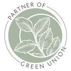 green-union-partner.png