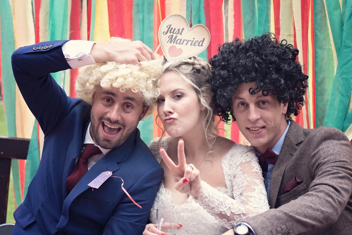Wedding Photographer Richmond_Surrey_Wedding Photographer Cambridge_80