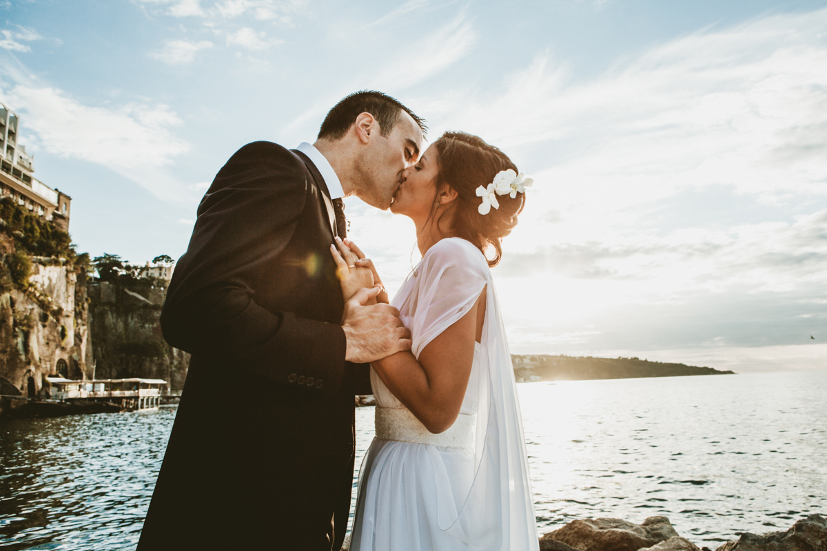 DestinationWeddingPhotographerPositano