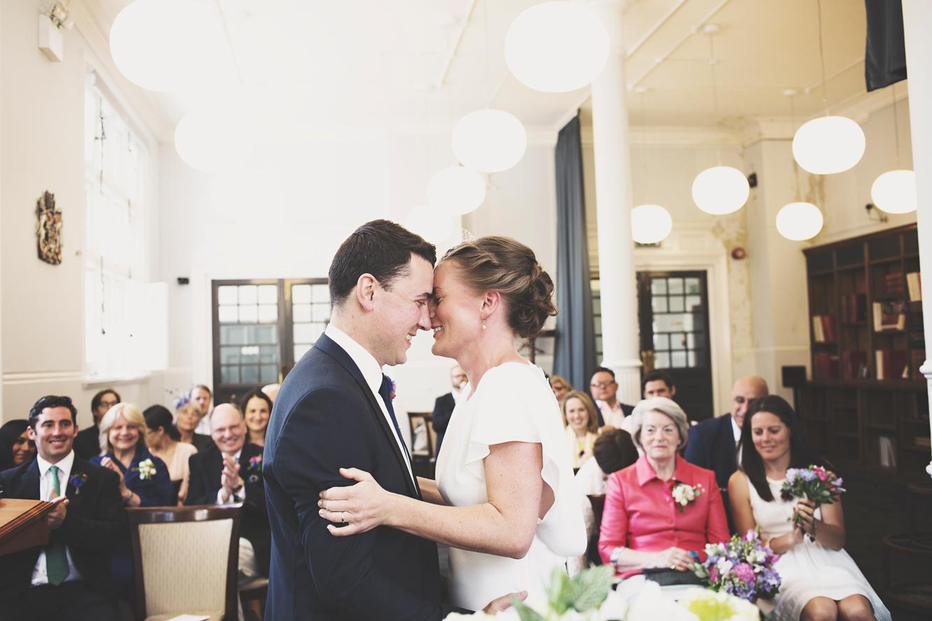 WeddingPhotographerMayfairLibrary_11
