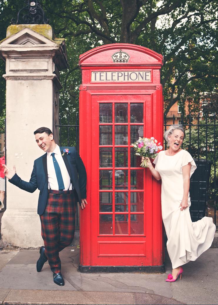WeddingPhotographerRichmondSurreyCambridge3