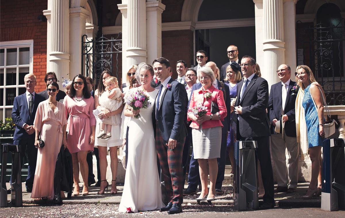 Benni-Carol-Photography_Wedding-photographer-Mayfair-Library
