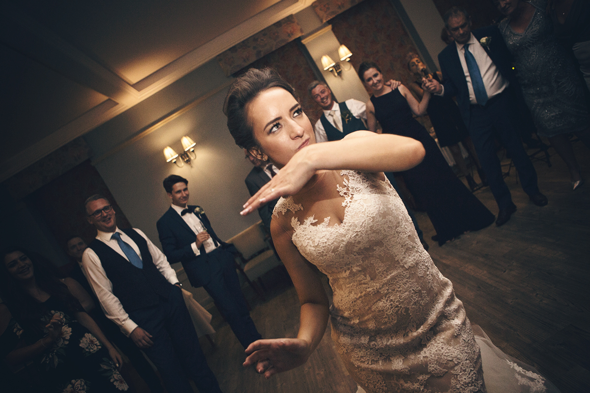 WashingboroughHallHotelWeddingPhotographer_151