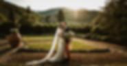 Tuscany-Wedding-Photographer.jpg