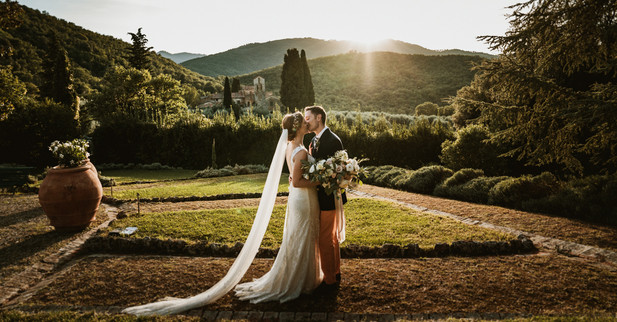 Tuscany-Wedding-Photographer.jpg