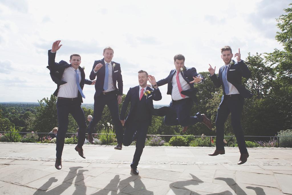 WeddingPhotographerRichmondSurreyPembrokeLodge_118