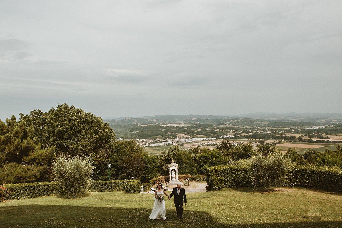 CountryHouseWeddingItaly2