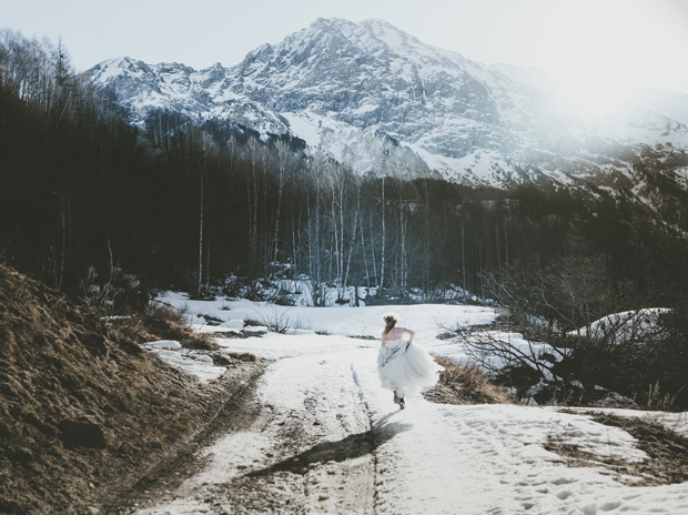 Adventure-Elopement-Photographers-UK-Ita