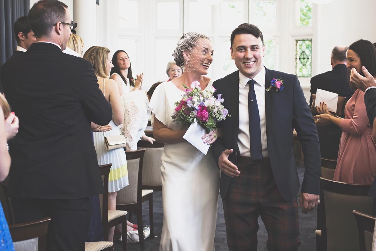 WeddingPhotographerMayfairLibrary_89