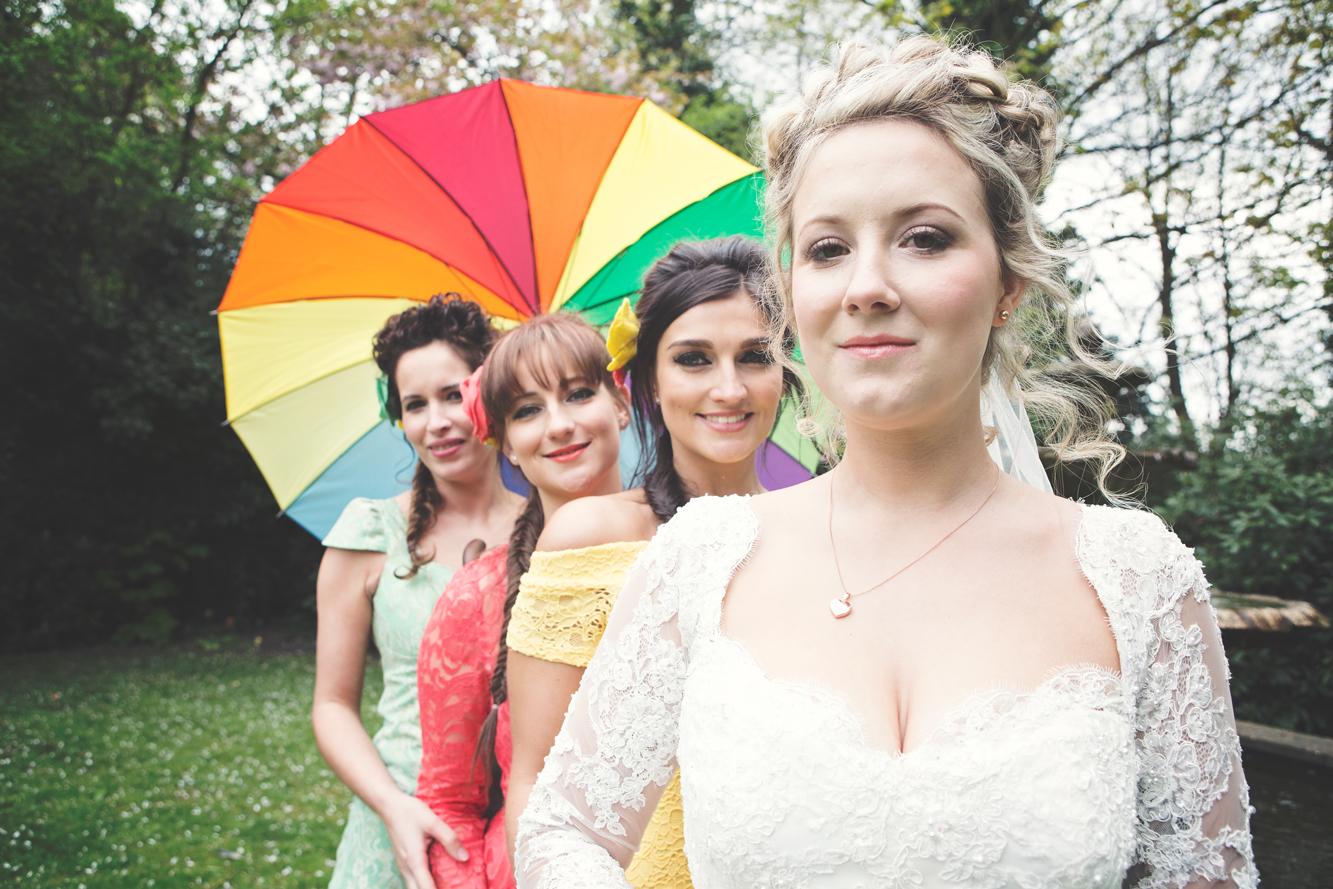 Wedding Photographer Richmond_Surrey_Wedding Photographer Cambridge_55