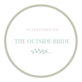 featuredOnTheOutsideBride.png
