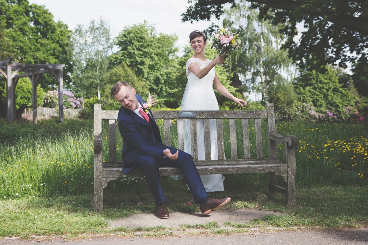 WeddingPhotographerSurrey_8