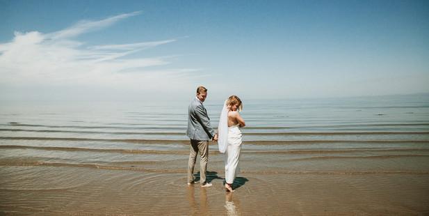 adventure-elopement-photographer-surrey-