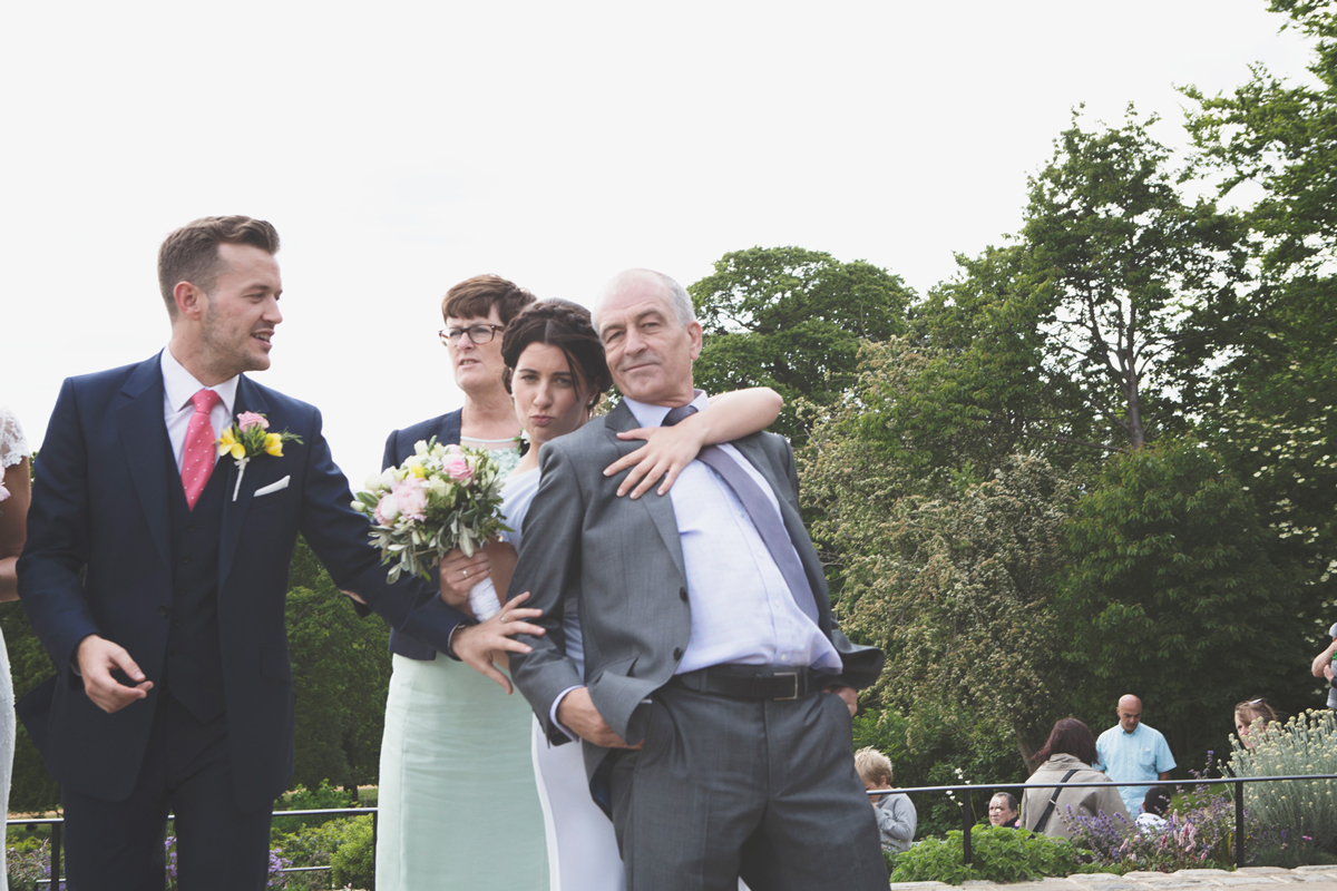 WeddingPhotographerRichmondSurreyPembrokeLodge_115