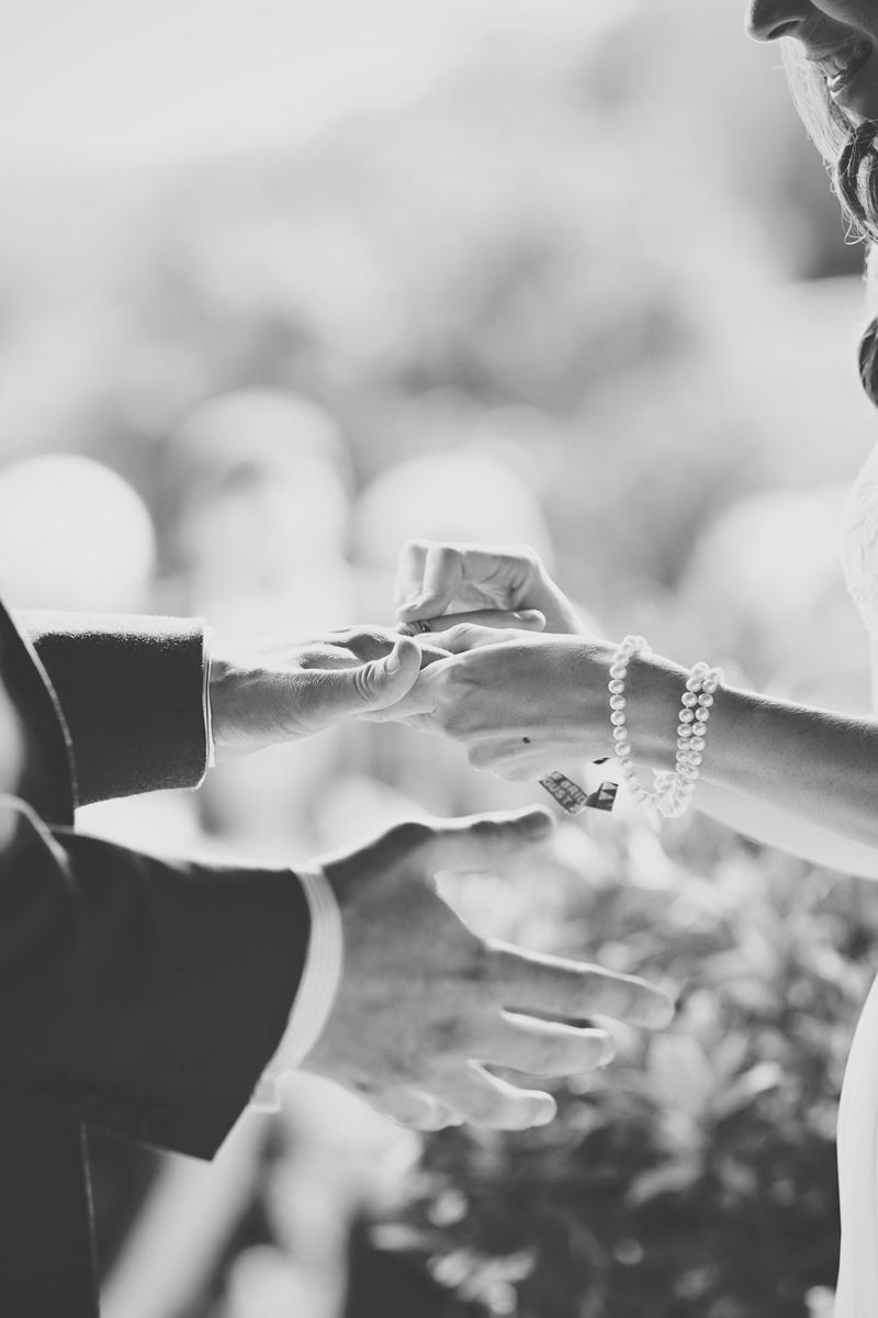 WeddingPhotographerOxfordshire_112