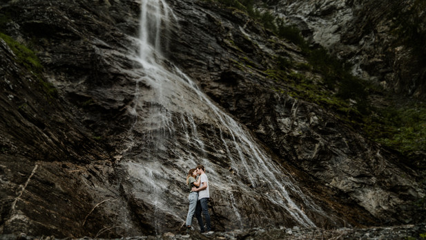 adventure-engagement-photographer-italia