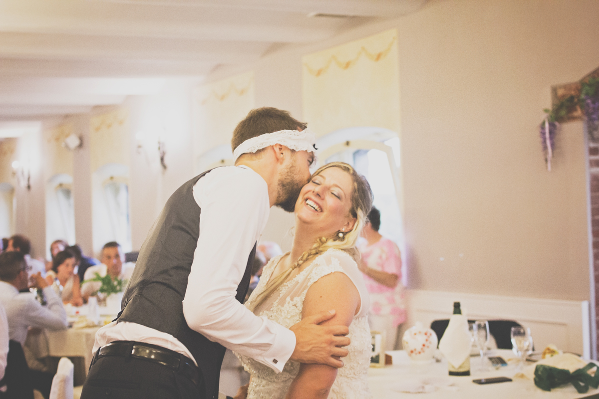 WeddingPhotographerSurrey_6