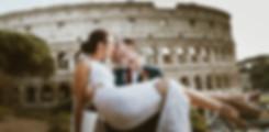 WeddingPhotographerRome.jpg