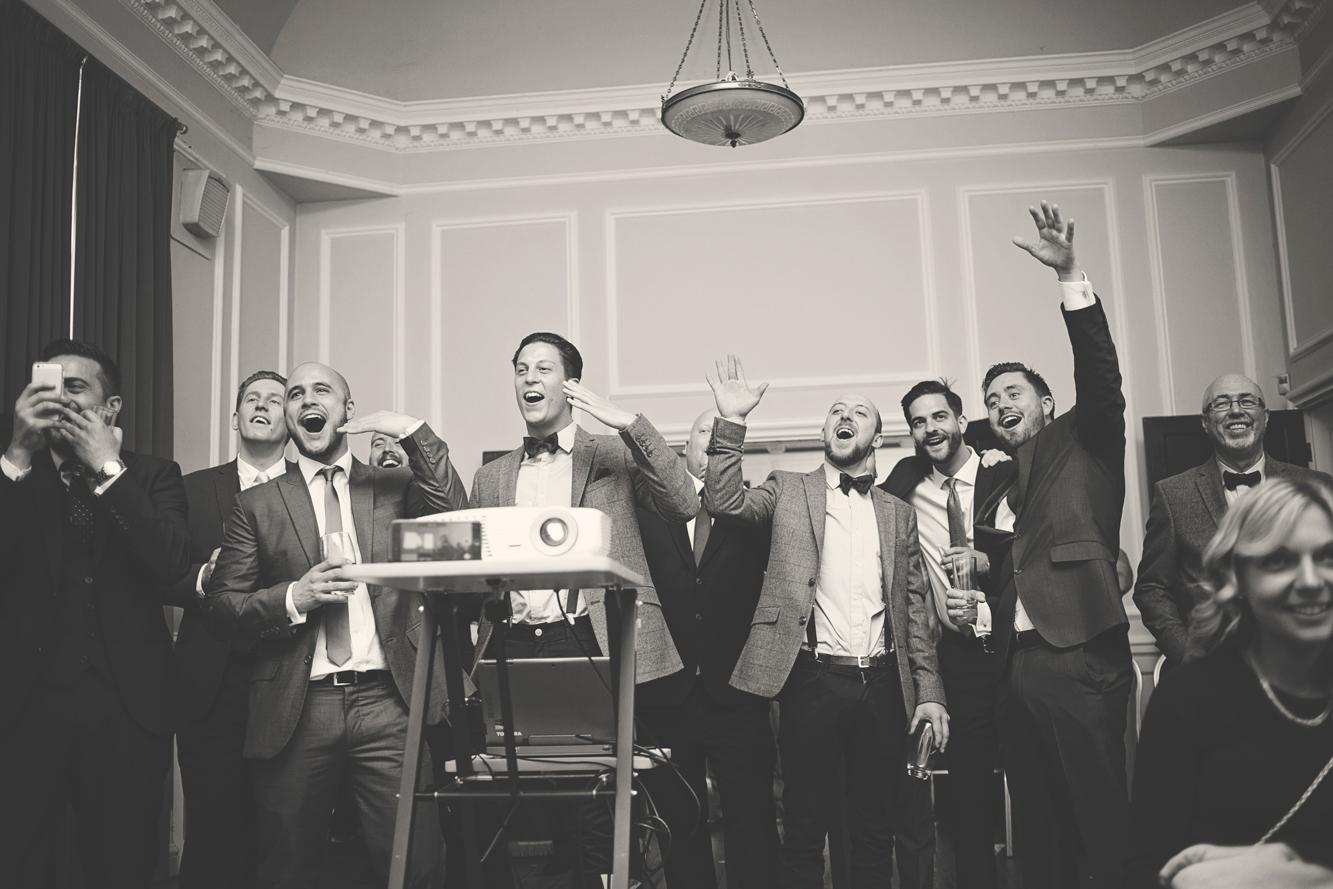 Wedding Photographer Richmond_Surrey_Wedding Photographer Cambridge_68