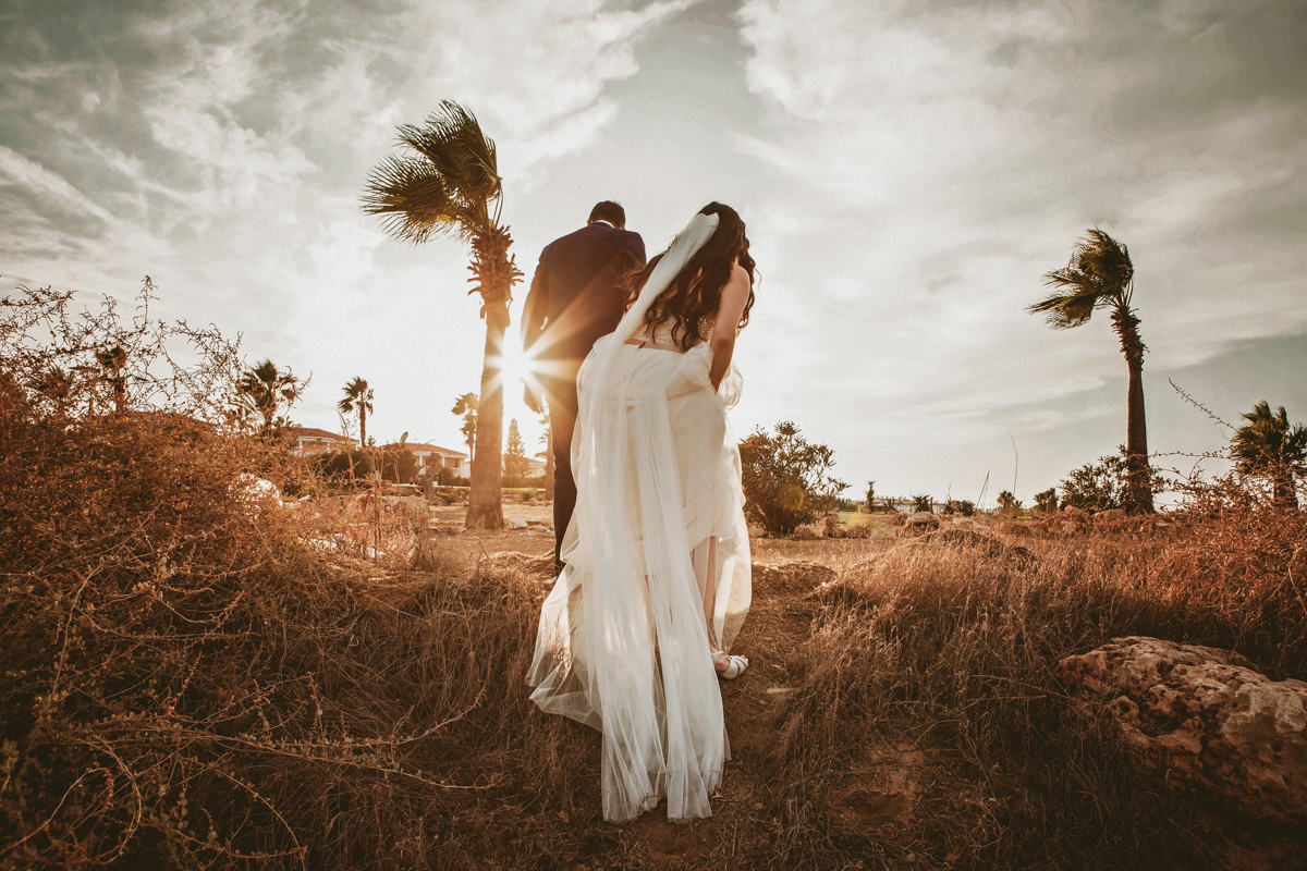 DestinationWeddingPhotographerCyprus3