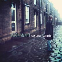 RAIN DRIES YOUR EYES - DOUBLE CD