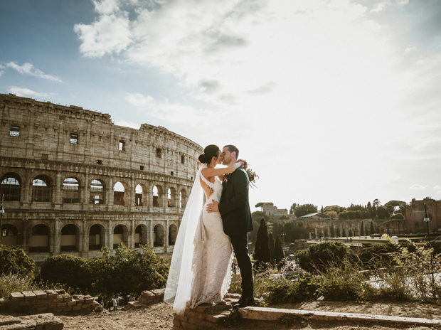 Destination-Wedding-Photographer-Rome