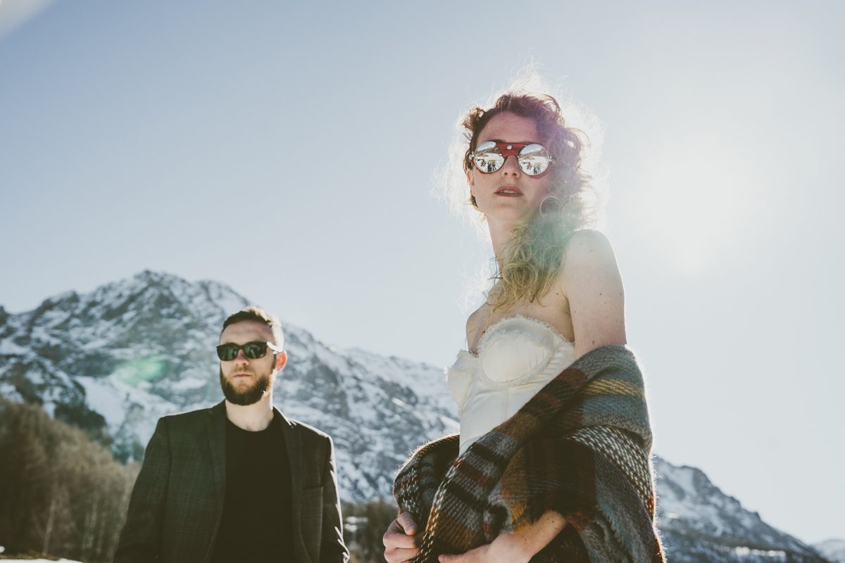 Mountain-Elopement-Photographer-UK-Italy