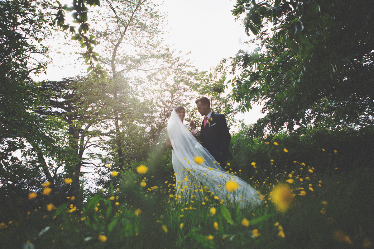 WeddingPhotographerRichmondSurrey15