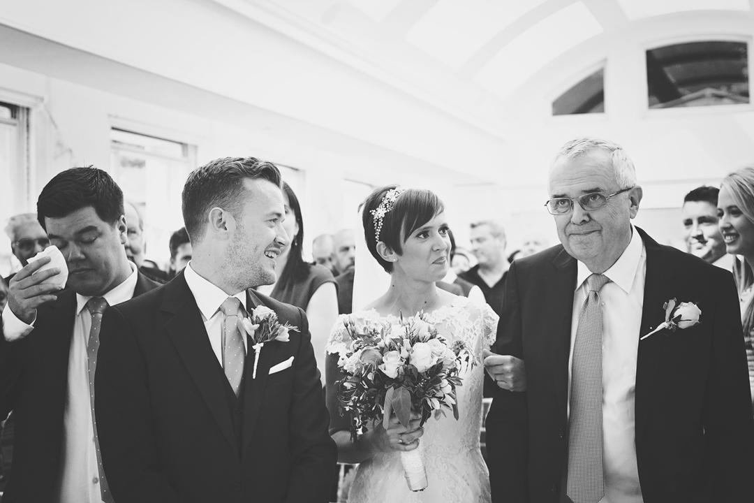 WeddingPhotographerRichmondSurreyPembrokeLodge_80