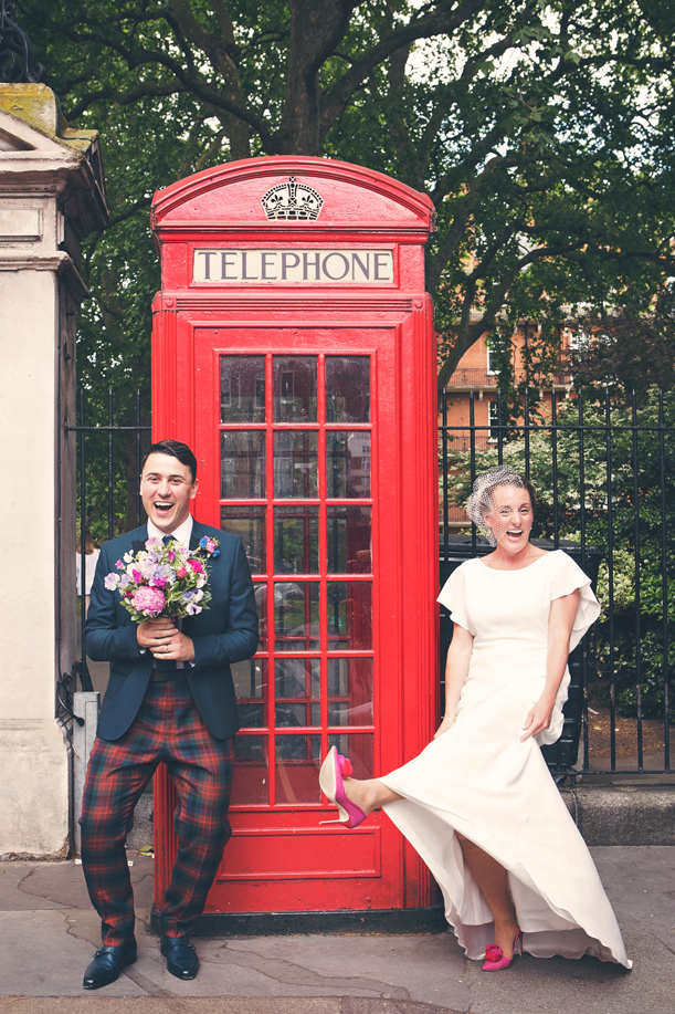 WeddingPhotographerSurrey_1