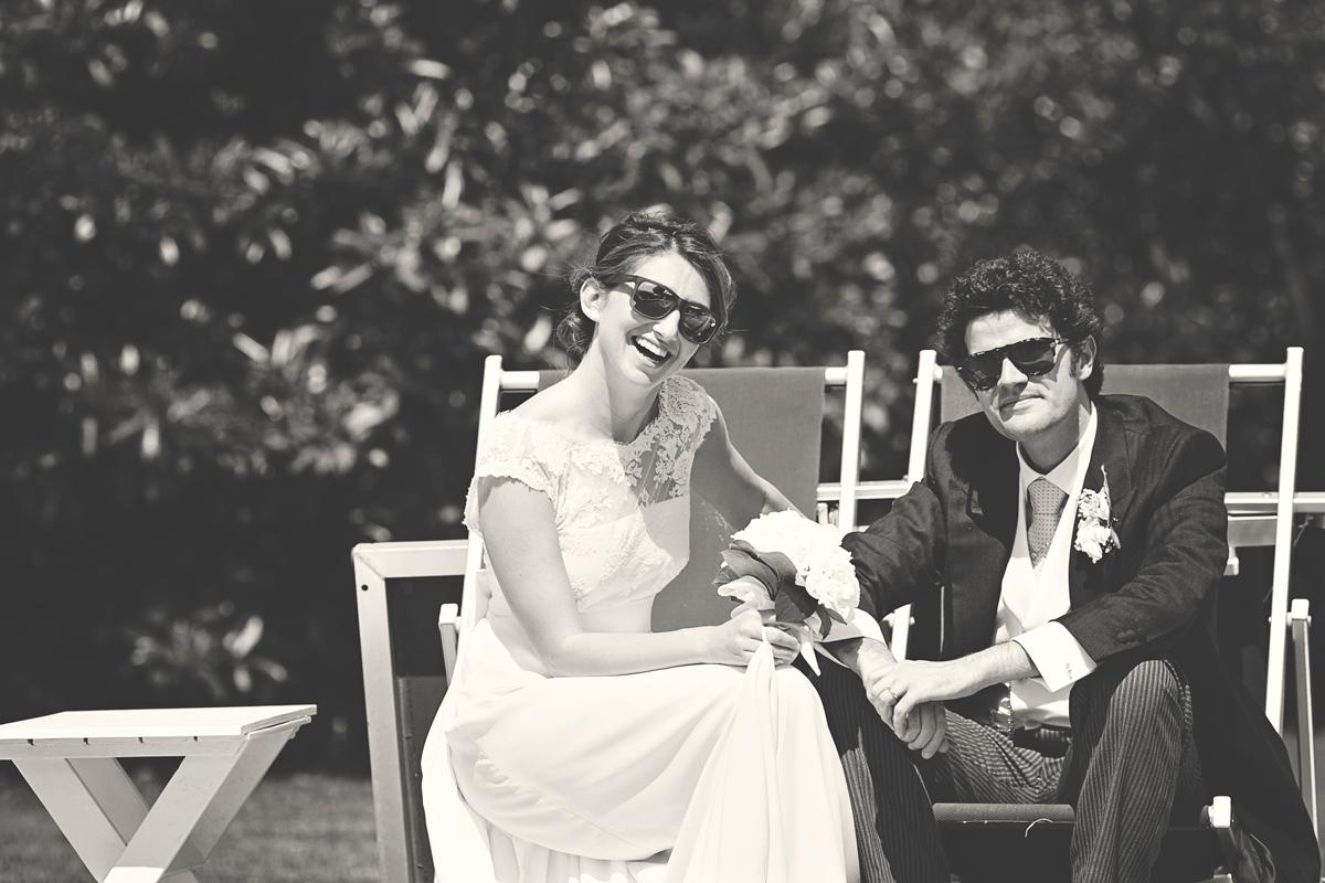 Benni-Carol-Photography_Wedding-Photographer-Richimond--Surrey.jpg