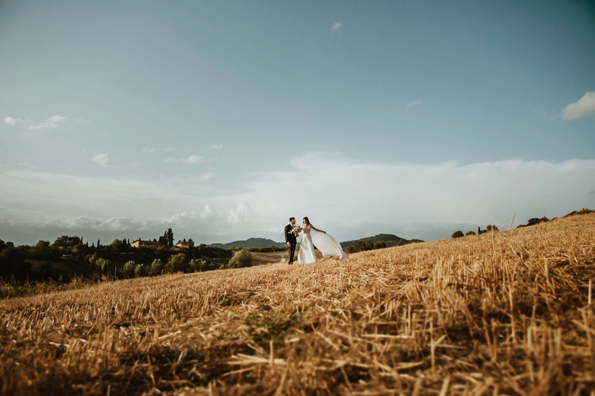 DestinationWeddingPhotographerUmbria6