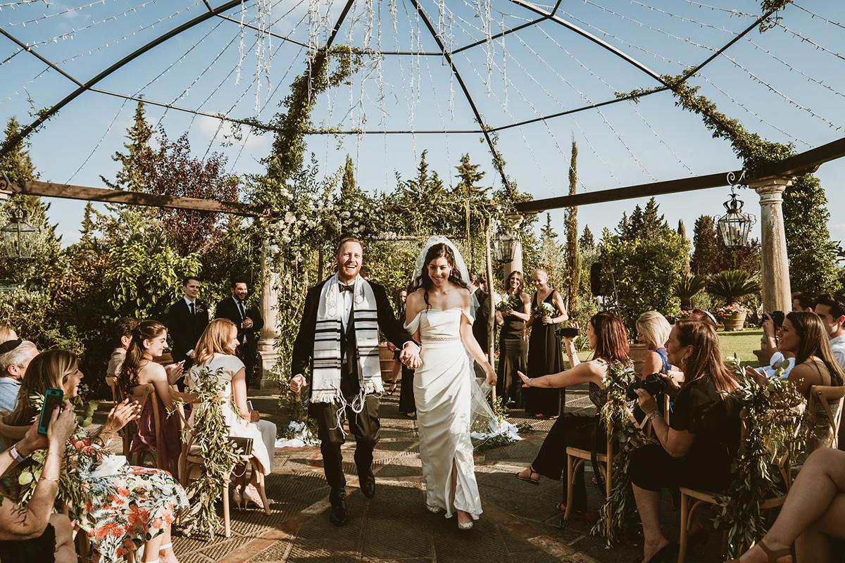 JewishWeddingFlorencePhotographer