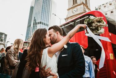 london-elopement-photographer-surrey-uk.