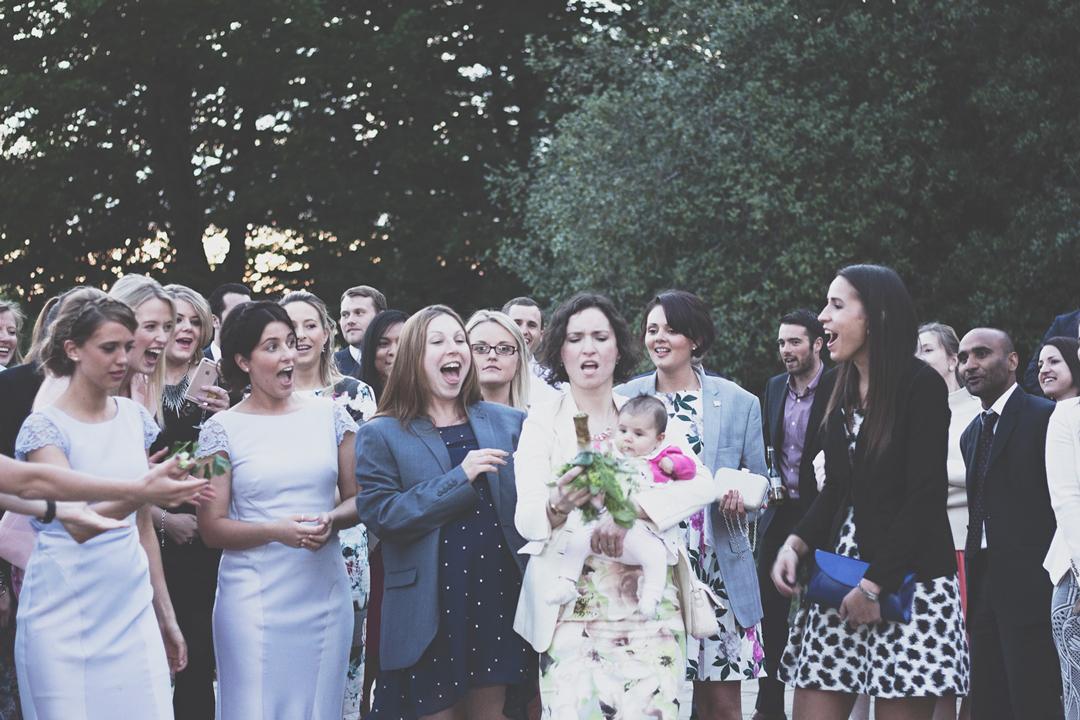 WeddingPhotographerRichmondSurreyPembrokeLodge_181