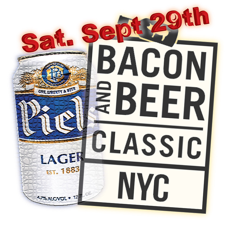Bacon and Beer Classic (1)