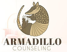armadillo_logo%20(2)_edited.jpg