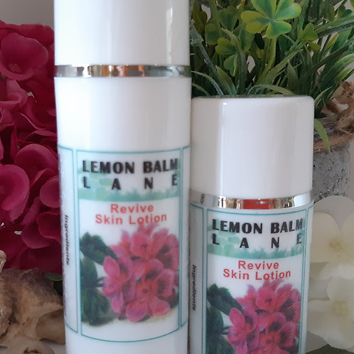 Revive Skin Lotion - Small
