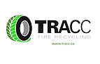 2018_TRACC Logo.PNG