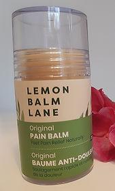 Original Pain Balm Website.jpg