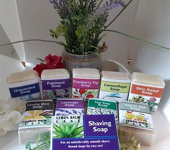 Soap Group.jpg