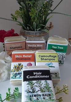 Shampoo Group.jpg